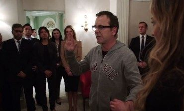 ABC Gives Full Season Orders to 'Designated Survivor' and 'Speechless'