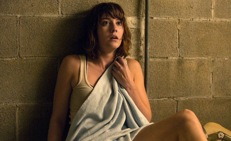 Mary Elizabeth Winstead Joins 'Fargo' Season 3 Cast
