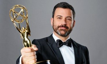 Emmy's 2016 Live Coverage