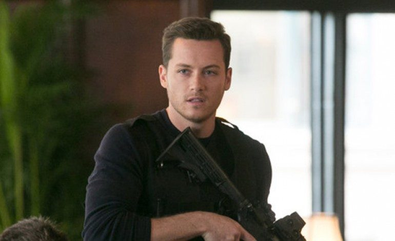 Jesse Lee Soffer Previews Season Four of 'Chicago P.D.'