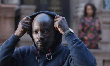 'Luke Cage' Lands at Netflix
