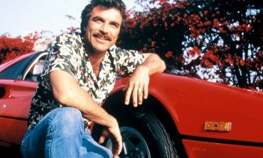 'Magnum P.I.' Sequel to Focus on Daughter of Tom Selleck's Character