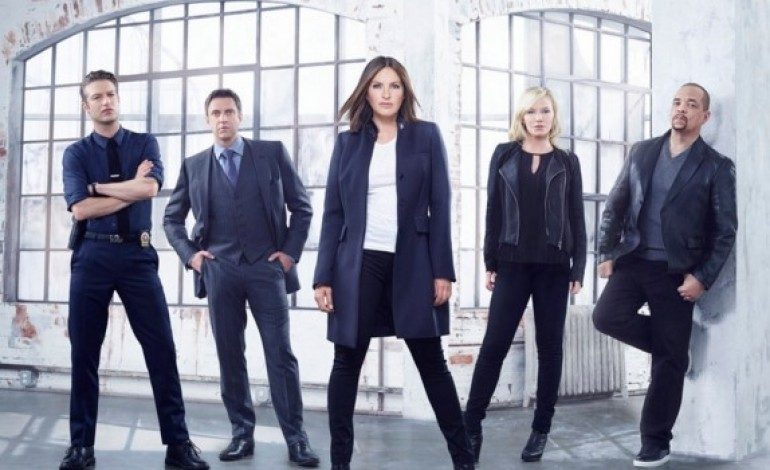 Mariska Hargitay Previews Olivia Benson's Season 18 Storyline on 'Law and Order: Special Victims Unit'