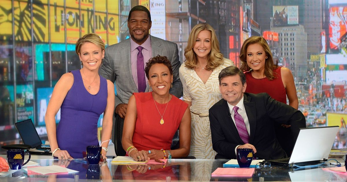 michael-strahan-good-morning-america-7ee8cf15-3fcd-47ea-8c3f-6c472c40ca02