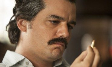 Pablo Escobar's Son Discusses all the Plotline Mistakes on Netflix's 'Narcos'