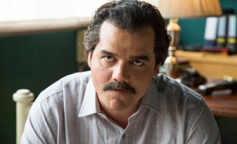 Narcos Renewed for Another Two Seasons