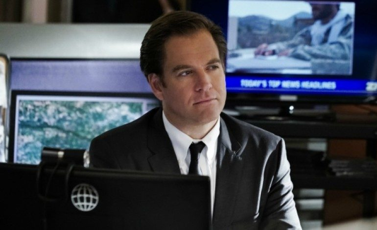 The CW Is Developing A Drama With Michael Weatherly