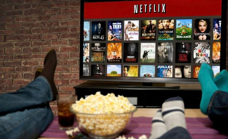 Despite This Years Price Increase, Netflix Subscriber Satisfaction Rises to 94.5%