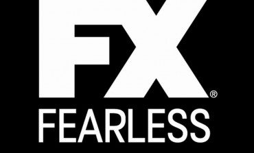 80s Cocaine Drama Series: 'Snowfall' Picked up by FX