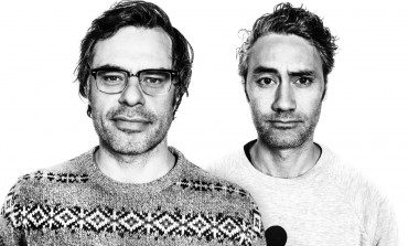 Taika Waititi and Jemaine Clement Developing 'What We Do in the Shadows' TV Spin-Off