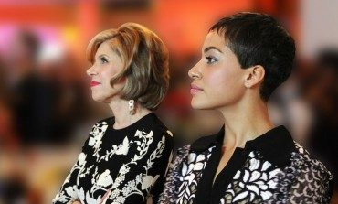Details of 'The Good Wife' Spinoff are Being Released