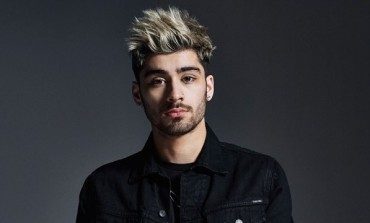 Dick Wolf and Zayn Malik Developing a Series About Boy Bands for NBC