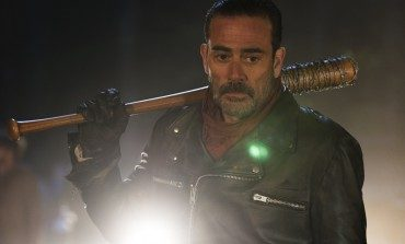 'The Walking Dead' Showrunner Breaks Down the Impact of the Upcoming Death