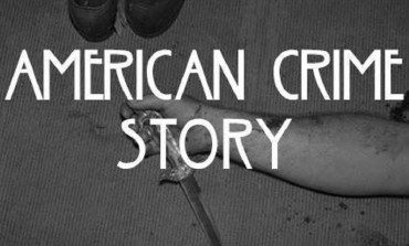 FX on Hulu's 'American Crime Story: Impeachment' Scheduled to Start Shooting This Fall