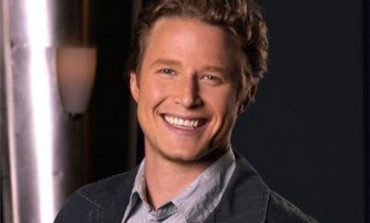 Billy Bush Suspended from 'Today' after Leaked Video Controversy