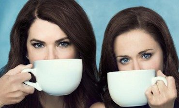 Netflix Releases an Official 'Gilmore Girls' Website
