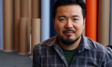 Justin Lin and Alex Kurtzman Producing New Robin Hood Drama for CBS