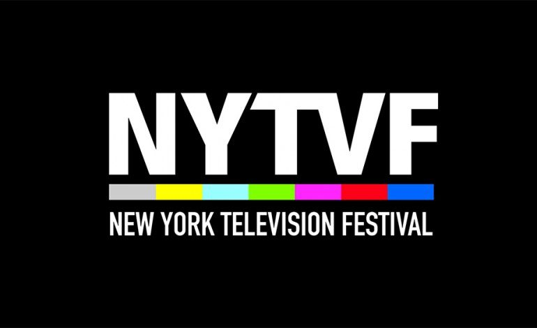 New York Television Festival 2016 Winners: A Comprehensive List