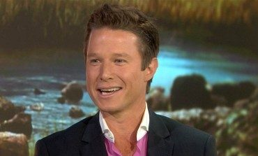 Billy Bush and NBC Near Exit Agreement After Leaked Trump Tape