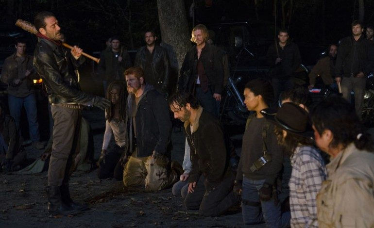 Negan's Victims from 'The Walking Dead' Speak