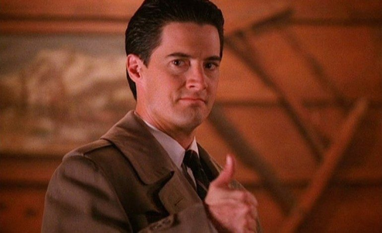 The Cast of 'Twin Peaks' Speaks About the Revival