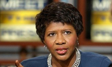 Veteran PBS Journalist Gwen Ifill Dies at 61