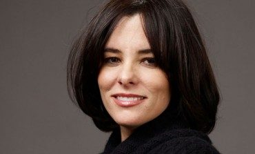 Parker Posey Joins Netflix 'Lost in Space' Remake