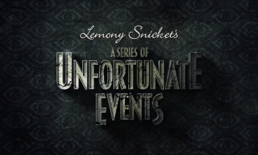 New Trailer Released for 'A Series of Unfortunate Events'