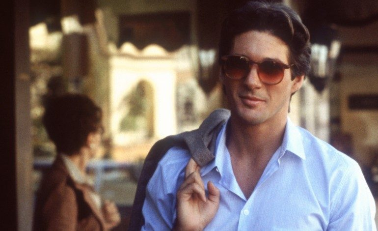 'American Gigolo' Is Making Its Way to TV