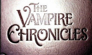 Anne Rice's 'The Vampire Chronicles' Goes to Hulu