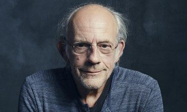 Christopher Lloyd to Guest-Star on 'Big Bang Theory'