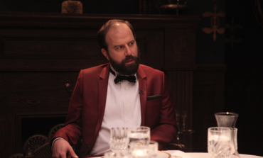 Brett Gelman Joins 'Stranger Things' Season 2