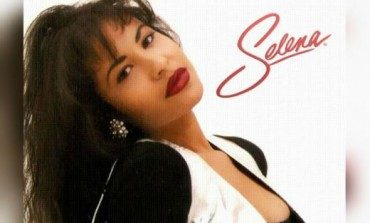 'To Selena With Love' Is Being Adapted for Television