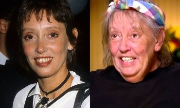 Dr. Phil's Talk Show Criticized for Shelley Duvall Interview
