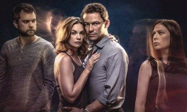 Season 3 of Showtime's 'The Affair' Premieres Early Online for Free