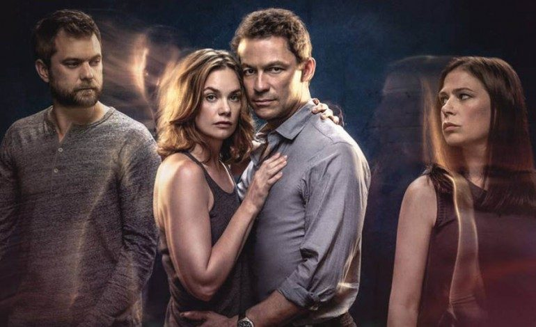 watch the affair season 3 episode 8 online free