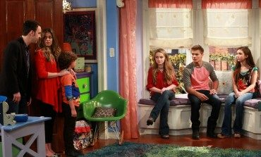 Is 'Girl Meets World' Over?