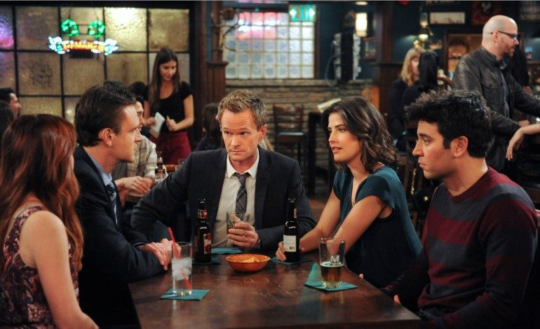 'How I Met Your Mother' Spinoff Gets 'This Is Us' Writers