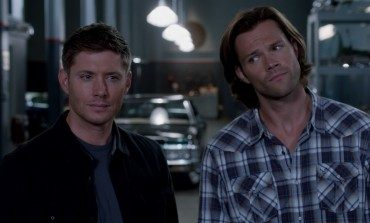 'Supernatural' Theory: Who Imprisoned Dean and Sam?