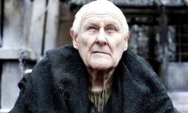 'Brazil', 'Game of Thrones' Actor Peter Vaughan Passes Away at 93