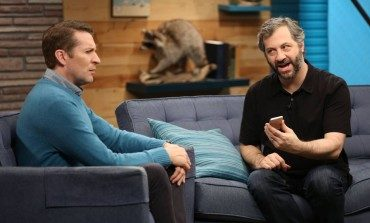 Judd Apatow Discusses Slim Chances of 'Freaks & Geeks' Reboot