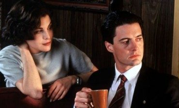 David Lynch and Kyle MacLachlan Celebrate Official 'Twin Peaks' Day