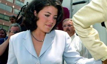 Future 'American Crime Story' Season to Focus on Monica Lewinsky Scandal