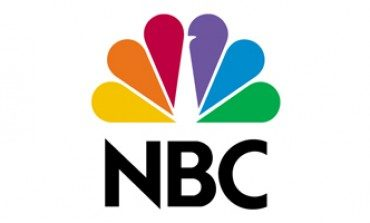 NBC Orders Several Comedy Pilots From Seth Meyers, Lorne Michaels, Matt Hubbard & Dan Goor