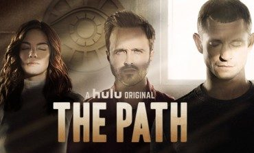 'The Path' Second Season Premiere