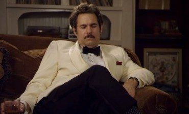 Comedy Central Renews 'Drunk History' For Fifth Season