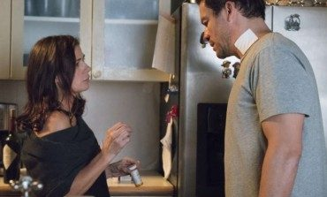 Showtime Renews 'The Affair' for a Fourth Season