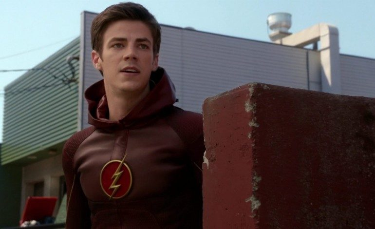 CW Renews 'The Flash,' 'Crazy Ex-Girlfriend,' and Five Others