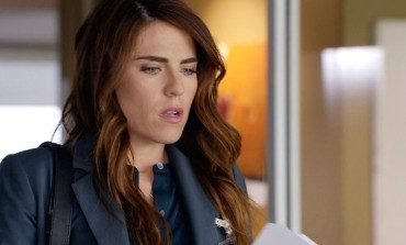Karla Souza Walks Us Through the Shocking 'How To Get Away With Murder' Finale