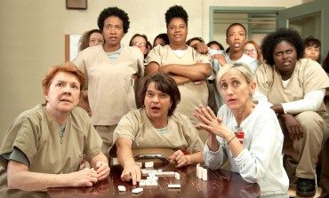 'Orange Is The New Black' and 'Bill Nye Saves The World' Get Netflix Premiere Dates